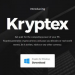 Kryptex Great Bitcoin mining site 2019 – review: is legit